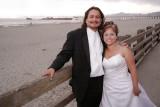 Jennifer & Will
