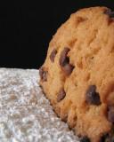3rd: Powder Cookie  by Jack B