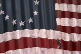 Flag  *