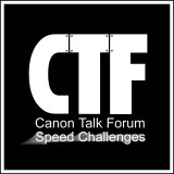 CTF Speed Challenges(closed)