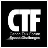 CTF Speed Challenges