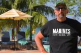 Bob in Jamaica