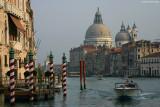 Venice1*
