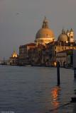 Venice2*