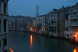 Venice3*