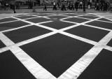 Challenge 143 - Found Patterns