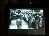 Film on apartheid