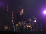Perth 08/04/07