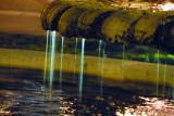 Juegos de agua / Just Water