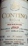 España / Rioja / 1989
