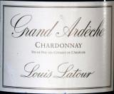 Francia / Chardonnay / 2002