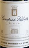 España / Rioja / 1994