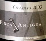 España / Mancha / 2003