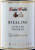 Alemania / Rhin / 2005
