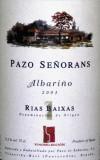España / Rias Baixas / 2003