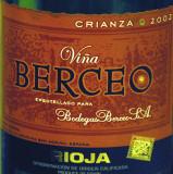 España / Rioja / 2002