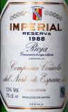 España / Rioja / 1988