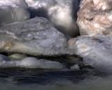 07 ice 16