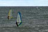2007 Sail Boards 10