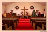 Church Functions