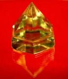 Ship's Deck Prism