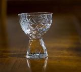 Empty Crystal