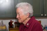 Mom's 85th Birthday Celebration