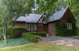 Knole Cottage