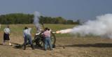 Civil War Day  06-OCT-2007