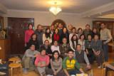 Shiloh Fellowship