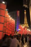 Bally & Paris