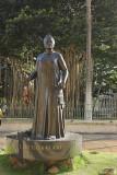 Queen Liliuokalani