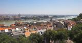 Bridges over the Danube