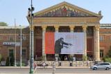 Palace of Art