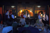 Folklore Dinner Show