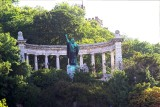 St. Gellért Monument
