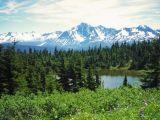 Alaska, USA (Jul 1999)