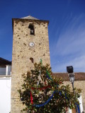 Church of Juviles