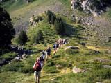 Val d'Aran, Spain (Jul 1998)