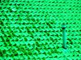 dakpannen.jpg