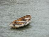 Rowingboat