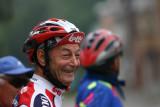 Cycling Tour of Belgium 2007