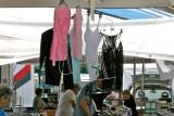 Veneto Market