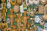 Christian Market