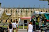 an Andrea Palladio villa on the market