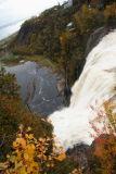 Montmorency Falls2.JPG