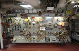 Engine Control Panel.JPG