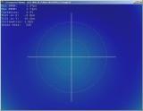 FSQ_ST2000XM curvature