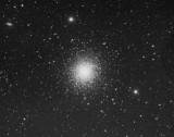 M-13, The Great Globular