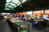 Mercado de Guernica